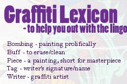 lexicon-copy