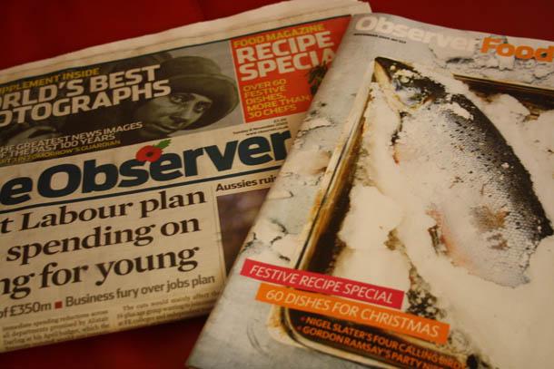 observer-closing-magazines