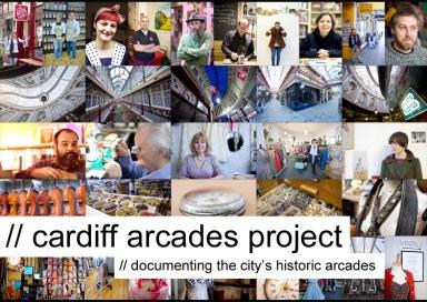 arcades-flyer-final-s1-web