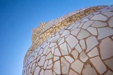 barcelona-la-pedrera-3664