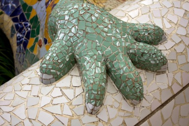 barcelona-parc-guell-4491