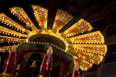 birmingham-christmas-market-5757