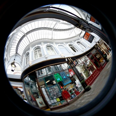 cardiff-arcades-fisheye-023