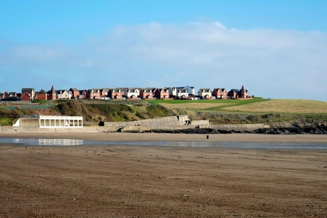 barry-island-winter-amydavies009