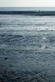 barry-island-winter-amydavies012