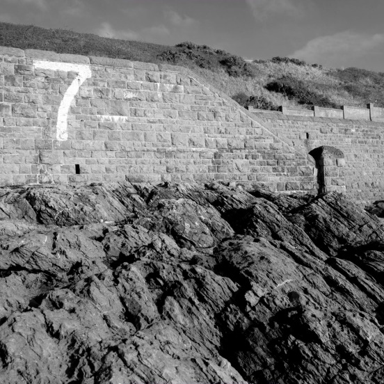 barry-island-winter-amydavies015
