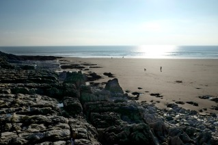 barry-island-winter-amydavies021