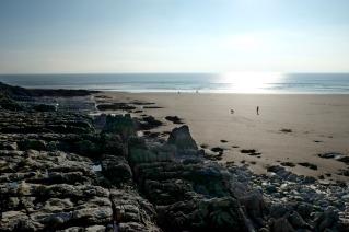 barry-island-winter-amydavies021