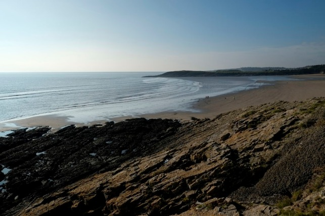 barry-island-winter-amydavies023