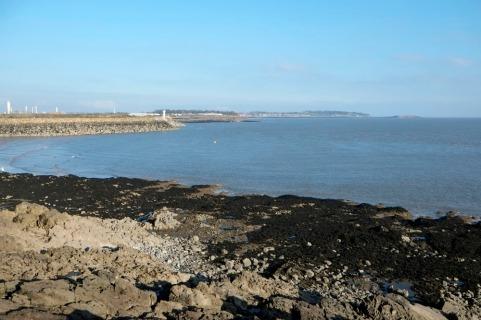 barry-island-winter-amydavies025