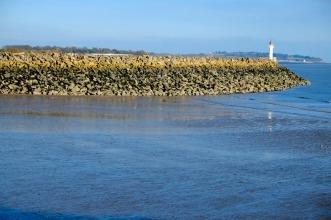 barry-island-winter-amydavies027