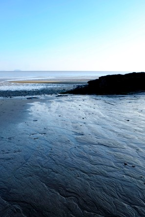 barry-island-winter-amydavies028
