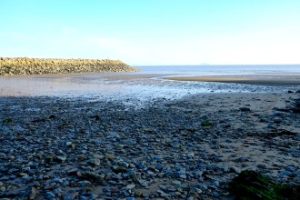 barry-island-winter-amydavies029