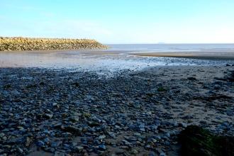 barry-island-winter-amydavies030