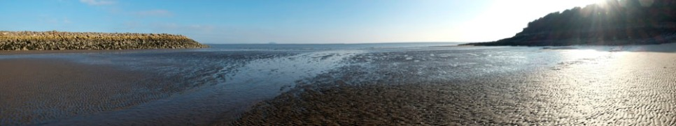 barry-island-winter-amydavies031