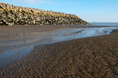 barry-island-winter-amydavies032