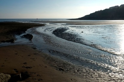 barry-island-winter-amydavies034