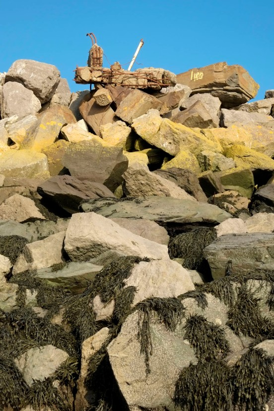 barry-island-winter-amydavies035