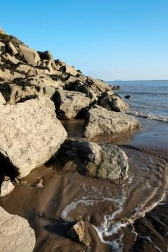 barry-island-winter-amydavies037