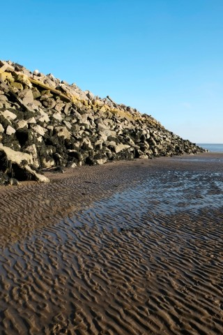 barry-island-winter-amydavies040