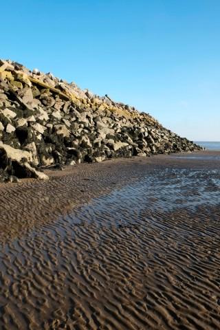 barry-island-winter-amydavies040