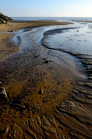 barry-island-winter-amydavies041