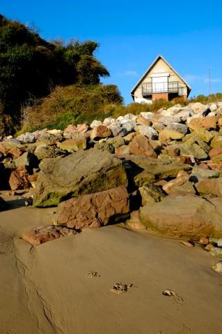 barry-island-winter-amydavies042