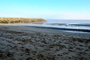 barry-island-winter-amydavies044