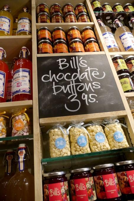 bills-wyndham-arcade-ad-044