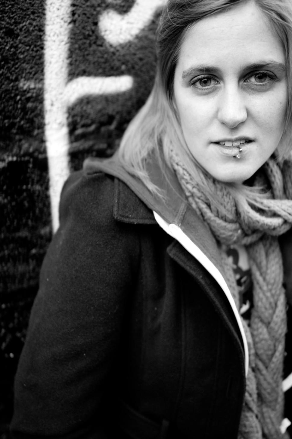 violet-noir-sony-rx1-portraits-006