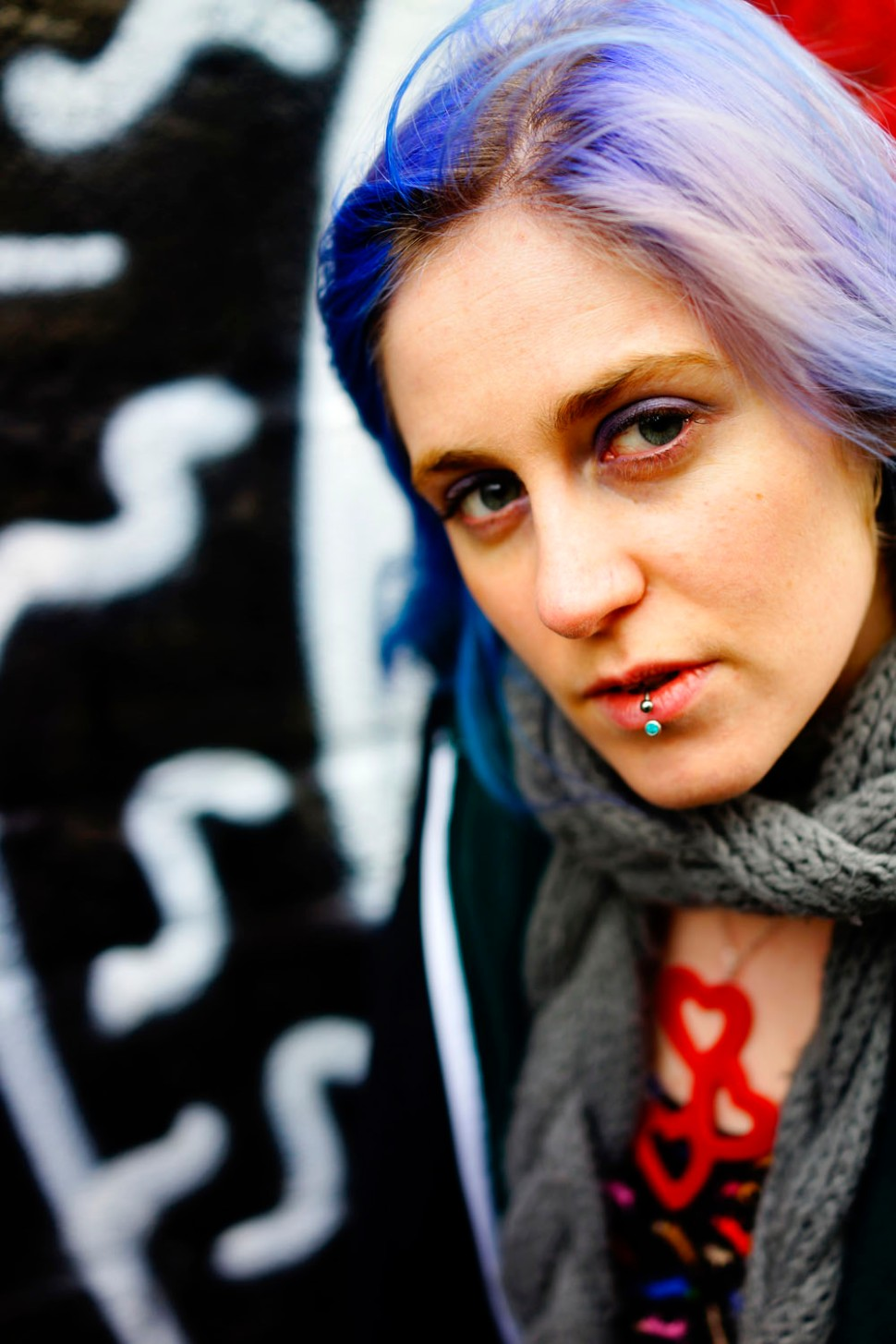 violet-noir-sony-rx1-portraits-010