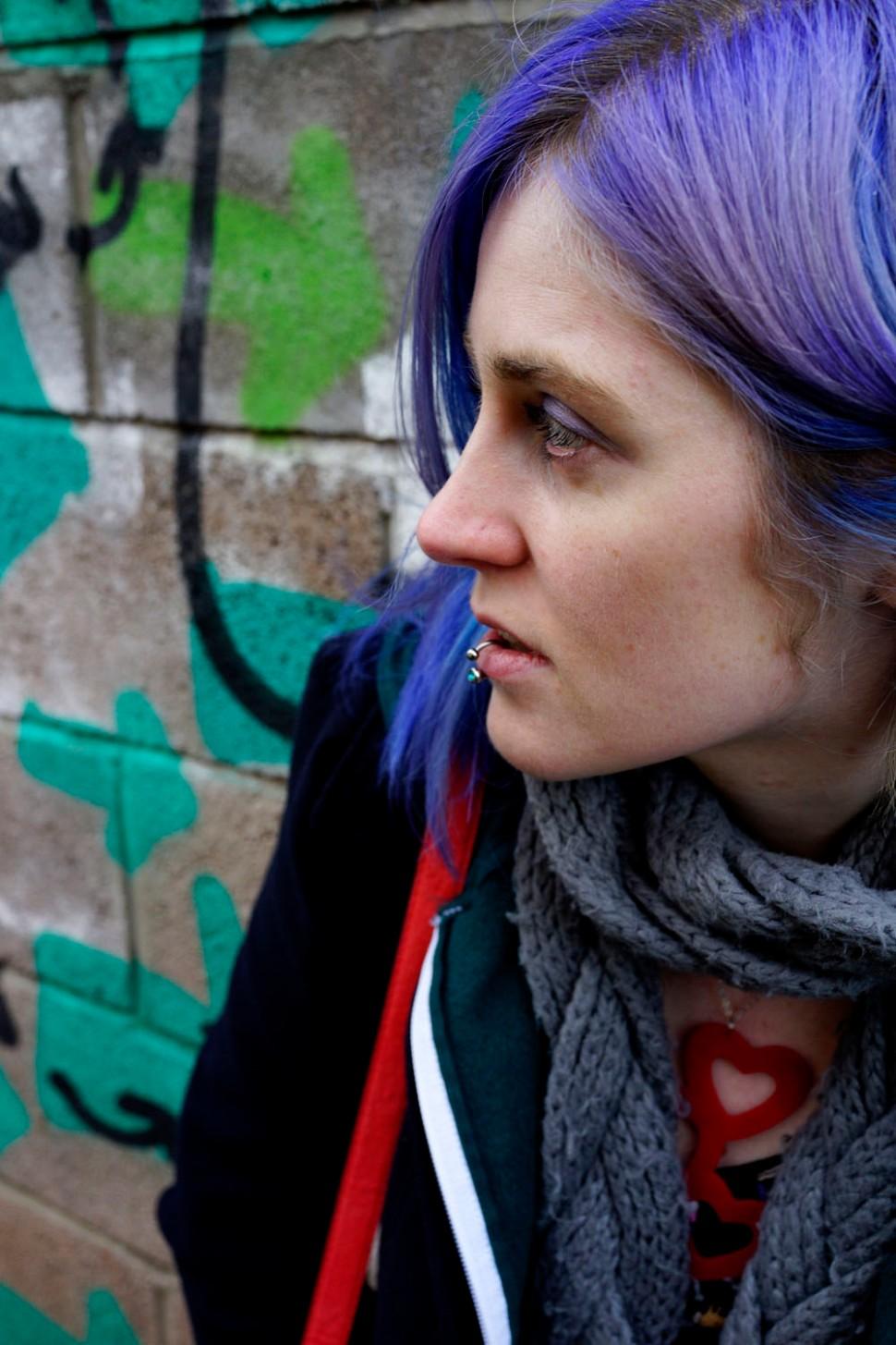 violet-noir-sony-rx1-portraits-020