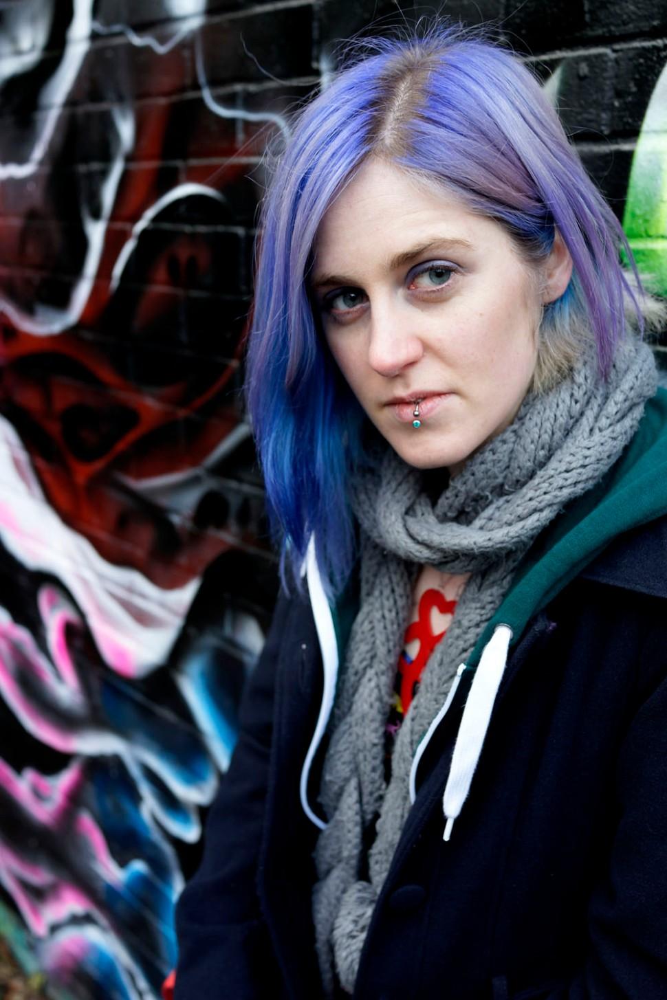 violet-noir-sony-rx1-portraits-030