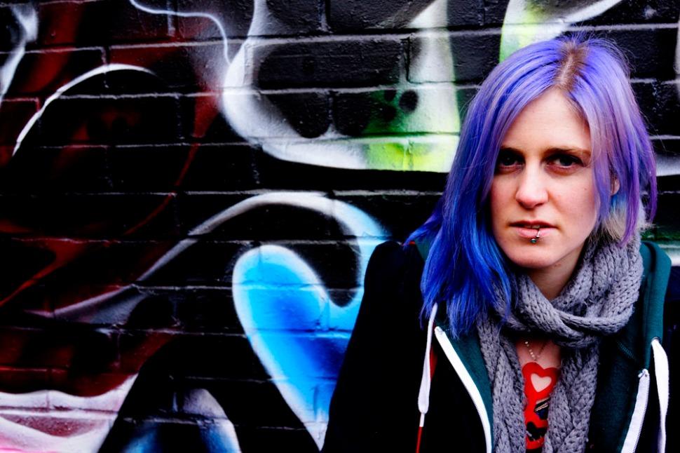 violet-noir-sony-rx1-portraits-033