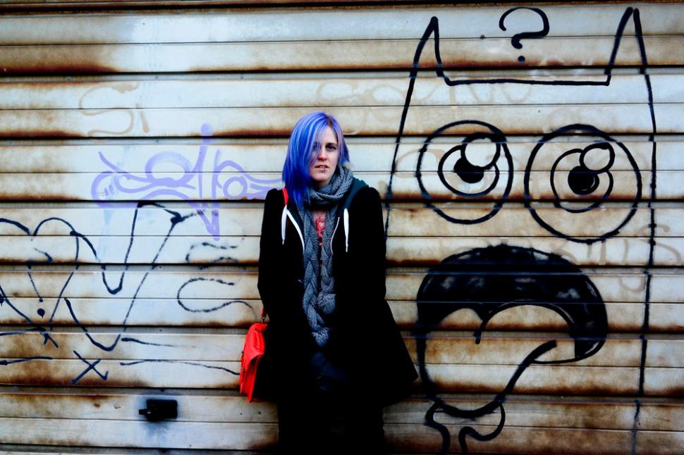 violet-noir-sony-rx1-portraits-034