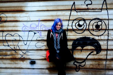 violet-noir-sony-rx1-portraits-035