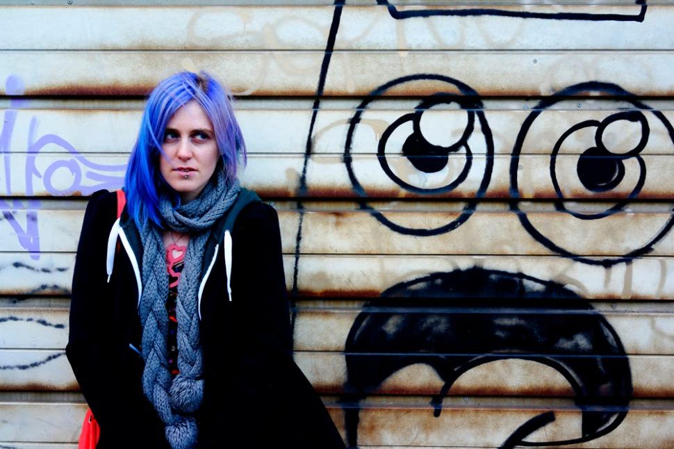 violet-noir-sony-rx1-portraits-036