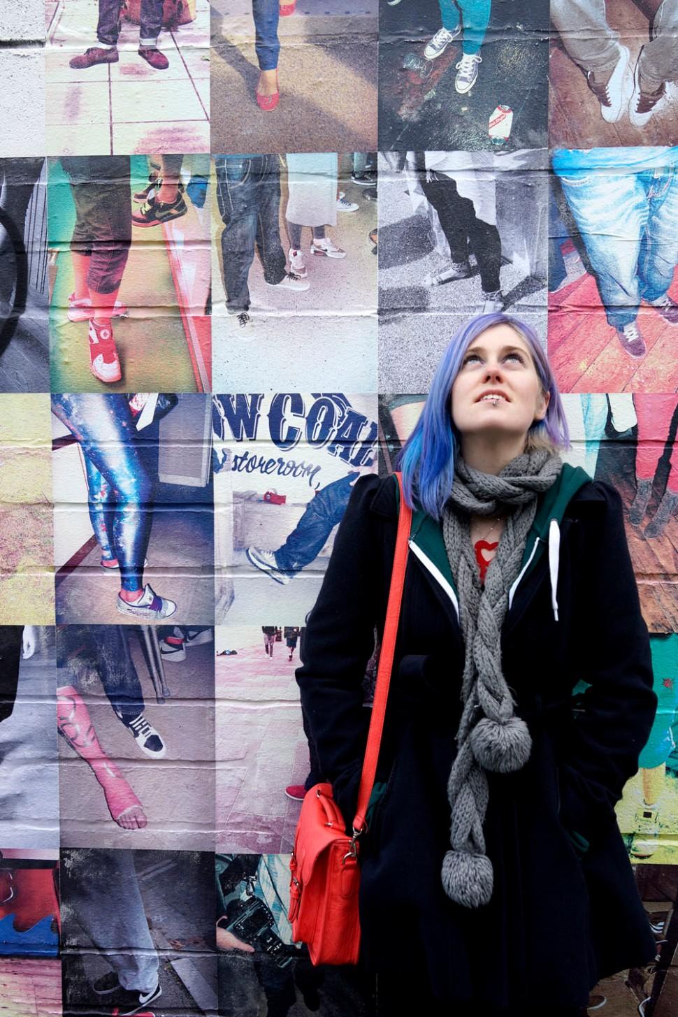 violet-noir-sony-rx1-portraits-039