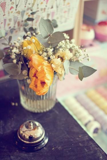 cardiff-forbesfield-flowers-017