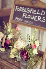 cardiff-forbesfield-flowers-030