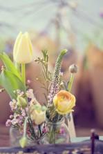 cardiff-forbesfield-flowers-061