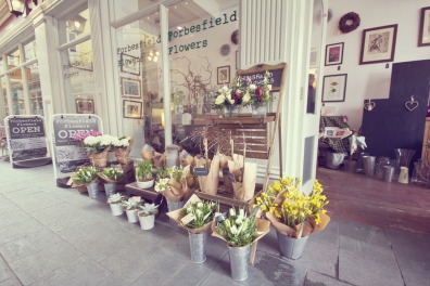 cardiff-forbesfield-flowers-095