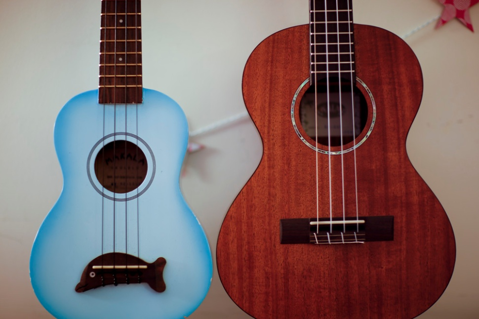 two-ukuleles-web