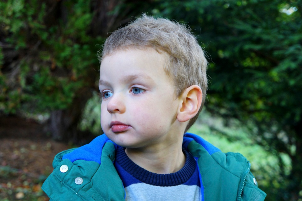 rory_toddler_portrait_005