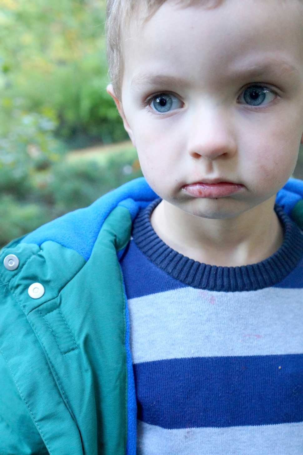 rory_toddler_portrait_020