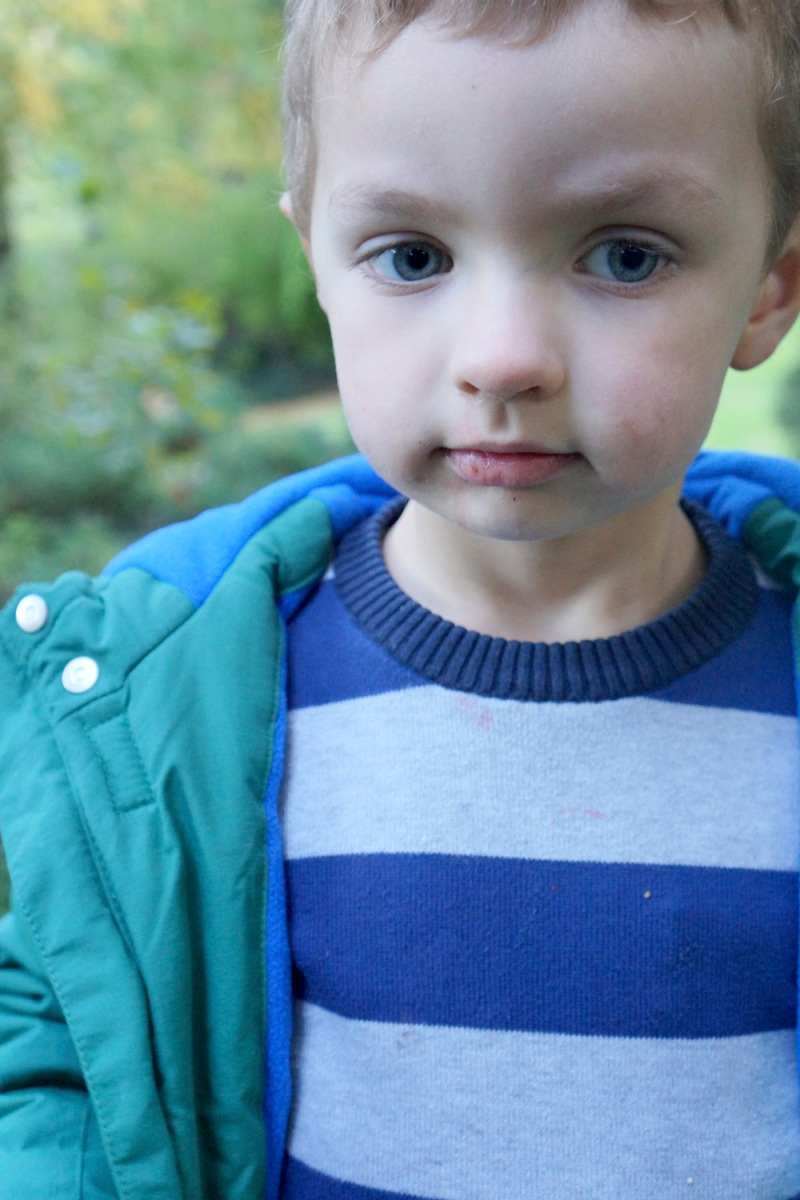 rory_toddler_portrait_021