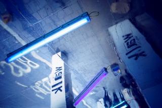 27012014-web-photo365