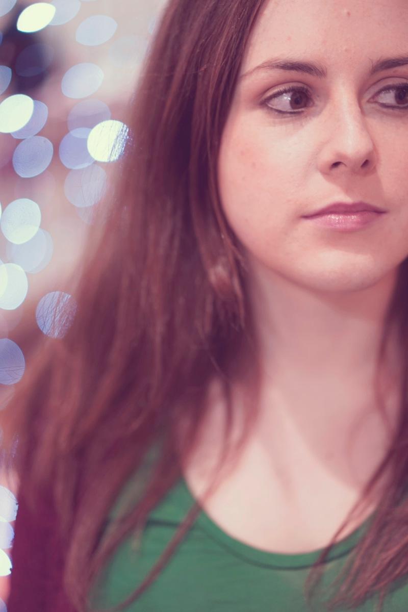 sony_a7_a7r_portraits_jenny_039