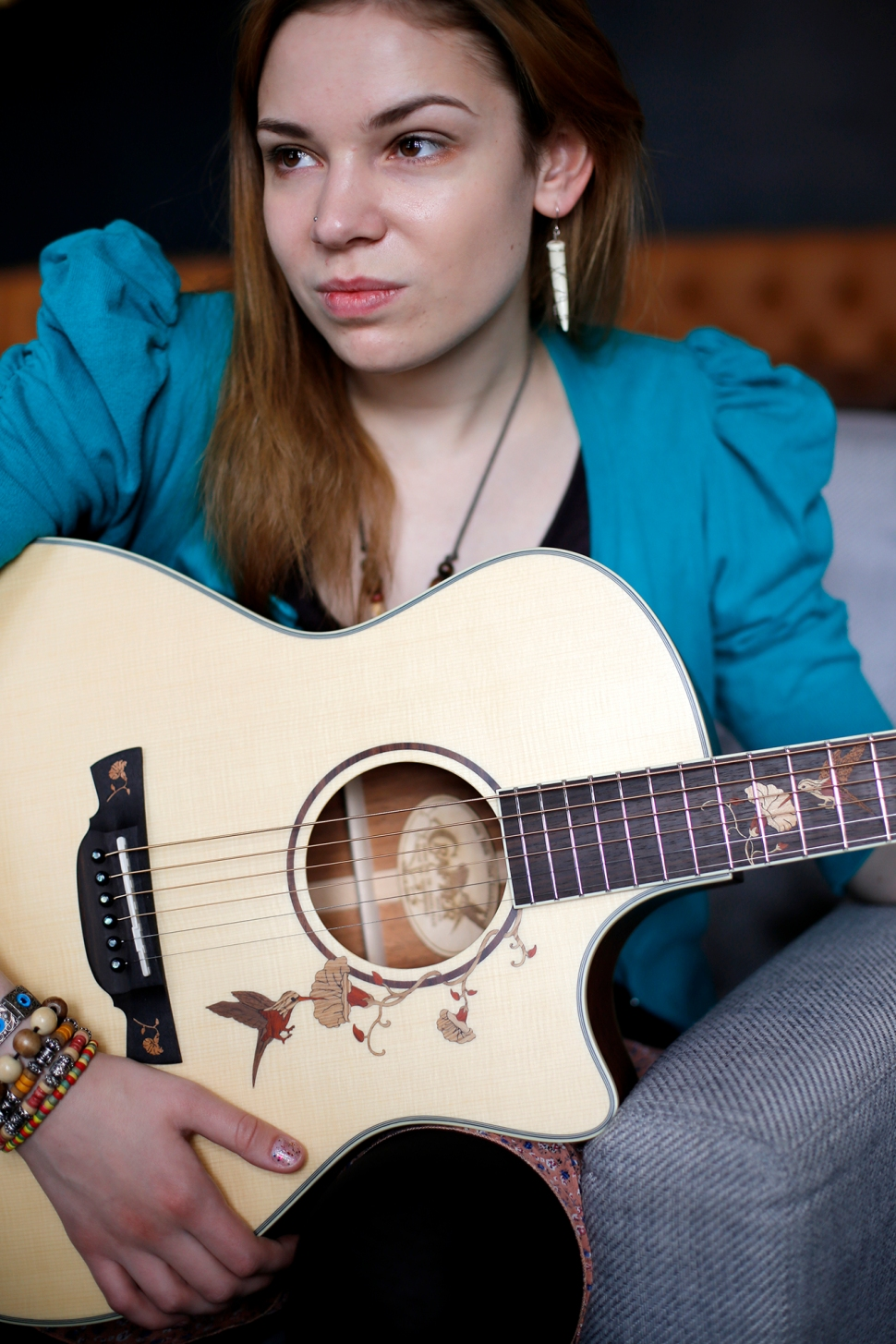 crafter_guitar_shoot_009