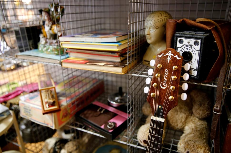 crafter_guitar_shoot_021